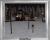 Christmas Park