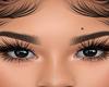 Mh Eyes