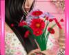 *Ish* Bride'sMaid Flower