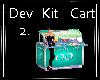 Dev Kitch Cart [2]