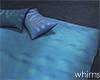 Under Stars Rug Blanket