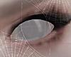 G̷. White Eyes
