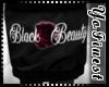 Black Beauty Bomber