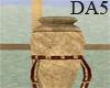 (A) Dynasty Vase