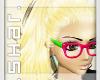 [s]Blondie Side Poni