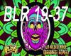 O*BLiSS - La Resistance2