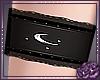 Luna Armband (R)