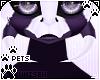 [Pets] Viper | fangs v3