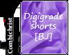 DigiGrade Shorts [BJ]
