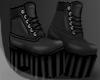 .Platform. boots I