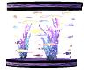 [HW] Galaxy Aquarium 2