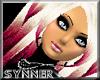 SYN-CYNDI-BlondePunk