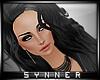 SYN!christine-Black