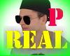 3D people NPC PREMIUM