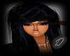 Loren- Onyx and midnight