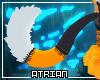 A| Hexus Tail V3