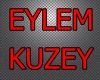 HM* EYLEM KUZEY Picture