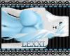 lXl Lepah hair F