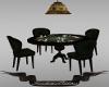 Gents Poker