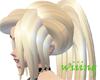 Trixie-StrawberryBlonde