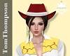 Jessie Hat