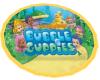 Bubble Guppies Rug