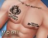 *MG*special tattoo