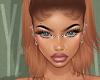 Y| Lynsey Ginger
