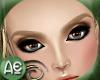 ~Ae~Model E.Browns Blond