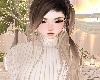 V9 Japan Skin 7