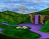 Celtic Amphitheater