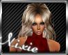 NIX~Kimmy Blonde