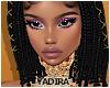 Y| Ondine - Black