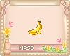 M. Go Bananas