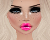 Love Barbie Skin ♡