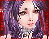 😈 Imp Hair  Aria