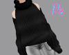 Sweater-1215