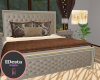 ID: Koffee king bed