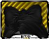 :0: Estela Black Bow