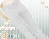 [Pets] Fudge | pants