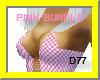 Assorted Pink Bundle