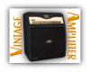 [S9] Vintage Amp