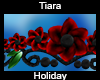 Holiday Tiara