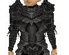 dark_amrmatur