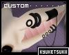 ::Mekh [ears.custom]