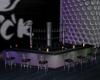 Rock Club Corner Bar