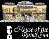 [BCS] House of RisingSun