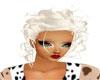 CK-Blonde Goddess NOBAND