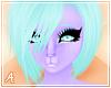 A| Romi Hair 5.2