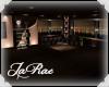 JR}Roxane Loft